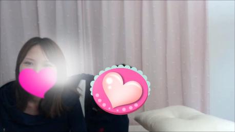 【ガチ素人専門堂】美人OLさん!20歳の性教イク~('ω')