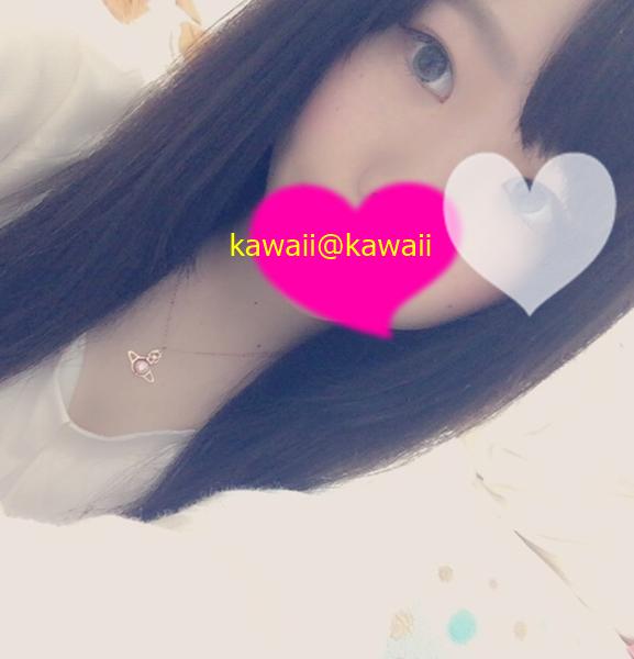 【ガチ素人専門堂】モデル美女20歳!(´・ω・`)ちっぱい!