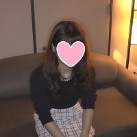 【個人撮影】顔出し 美しくて濡れやすい若奥様23歳に、クスコ、中出しさせてもらっちゃいましたwww【高画質版有】