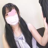 女子大生シリーズ!人生初3Pツインテール…