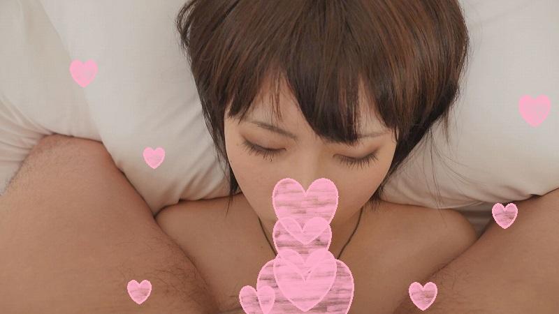 【個人撮影】まや18歳 小柄激カワ処女の初めての挿入チンポはナマチンポ膣内射精懇願【素人動画】