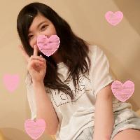 【素人動画】第36弾 田舎娘のピュアなはなこちゃんと濃厚なえっち!