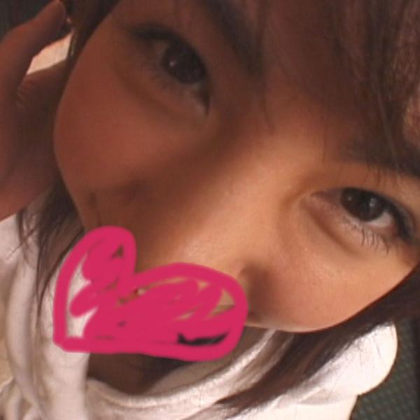【裏・モ○・個撮・FC2限定】現役女子大生美女(20)♡オフショットで超-エロい本性丸裸SCOOP!