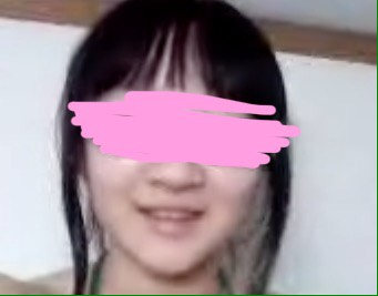 (個人撮影)未経験JDの処女おまんこオナニー【素人】