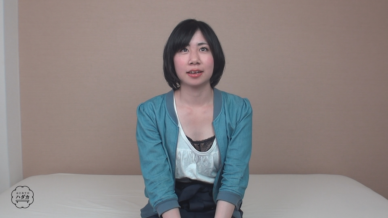 「後日撮りシリーズ」5本目(vol.31まり子)