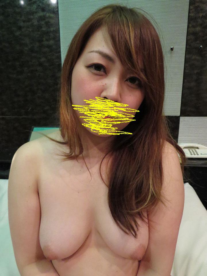 【個人撮影】おまんこおっぴろげ鑑賞!!現役看護師ゆきちゃんの名器おまんちょくぱぁ~!