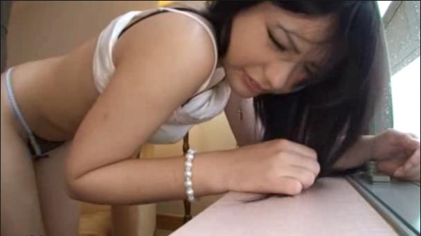 【個撮】都心の高級ホテルで女子大生のアナルを舐めてあげ、お返しにフェラされたまらず口内射精。