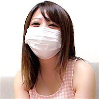 【素人動画】オナニー大好きな20歳!フリーターのみきちゃんを再びハメ撮り!