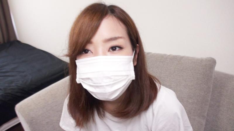 【素人動画】美人OL23歳!あやこちゃんをハメ撮り!
