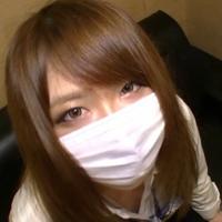【素人動画】超かわいい18歳!制服姿のりなちゃんをハメ撮り!