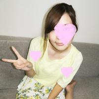 【素人動画】あやこちゃん23歳!電マ大好きお姉さん!