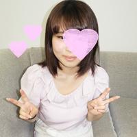 【素人動画】巨乳大学生ほのかちゃん20歳!パイズリ最高!