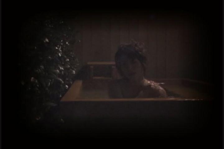 オンナが最もエロイ時・・・。それは、オナニーをしている時のオンナだと俺は思う・・・。(隠し撮り貸切風呂編・その1)