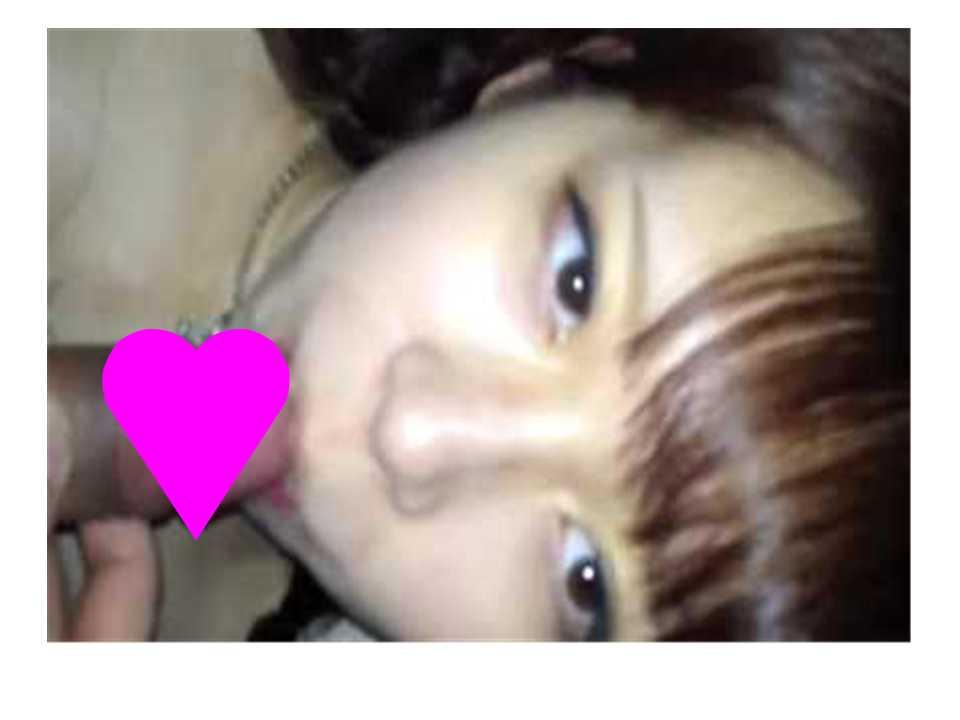 【素人動画】 21歳女子大生 あかねちゃん 信州っこ松●市の大学に通う女子大生と生ハメ撮りセックス