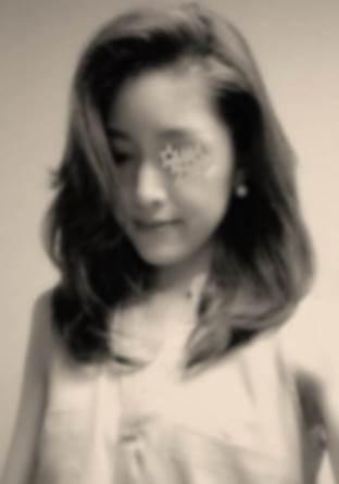 【再掲】 個人撮影 現〇美人モデル SHIHO④~騎乗位気持ちいい ~