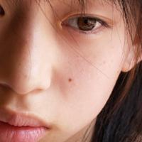 三村翔子 デジタル写真集