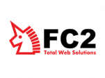 電子書籍〜FC2〜