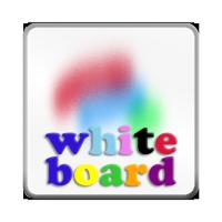 Whiteborad Memo (ホワイトボード メモ)