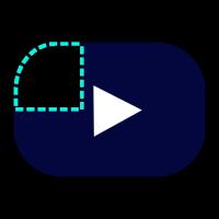 YouTube動画をバックグランド再生!!BackgrounTube