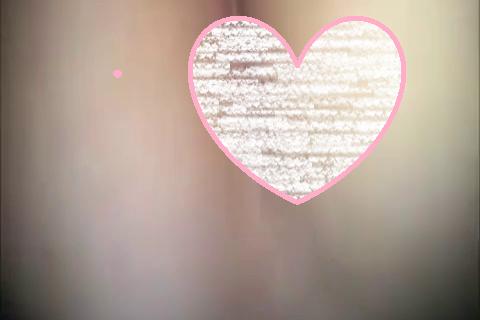 【個人撮影】大量おまんこ大辞典vol.1 フェラ 生ハメ 無○正 中出し 巨乳 素人 美人