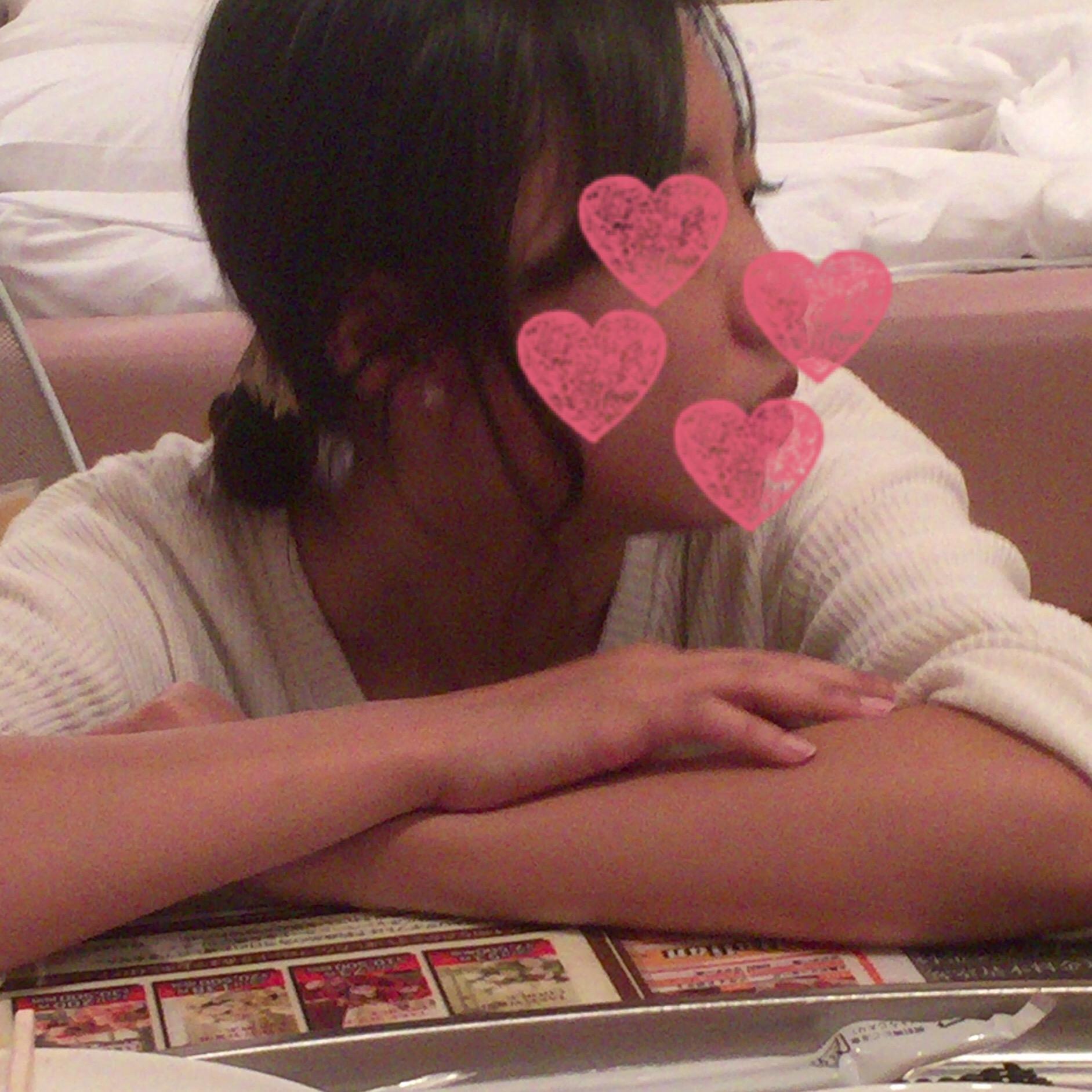【個人撮影】コスプレメイド  2人のセット動画 顔出し 生ハメ フェラ