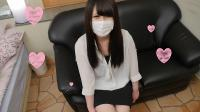 FC2 PPV 412092 Naomi 19-year-old black hair straight beauty in the floor appeal appeal out
