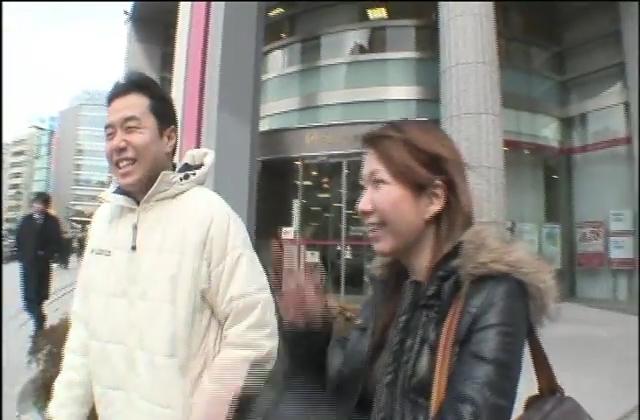 月刊 関西ギャルズ 関ギャル 神戸の女