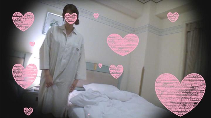 【個人撮影】まりあさん (仮名)29才 「私の嫁とハメて下さい」【ハメ撮り】