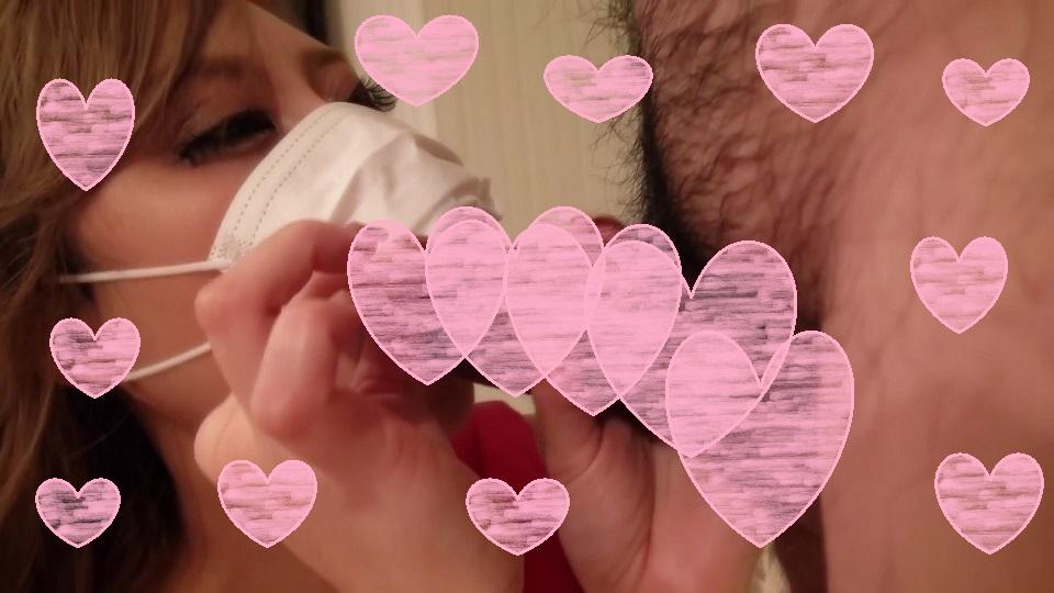 【巨根×コスプレ素人】素人娘にコスプレさせて生ハメ潮噴き撮っちゃいました!2/2【個人撮影/オリジナ