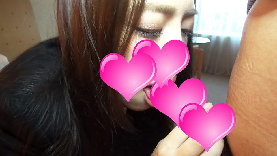 nozomi013.jpg