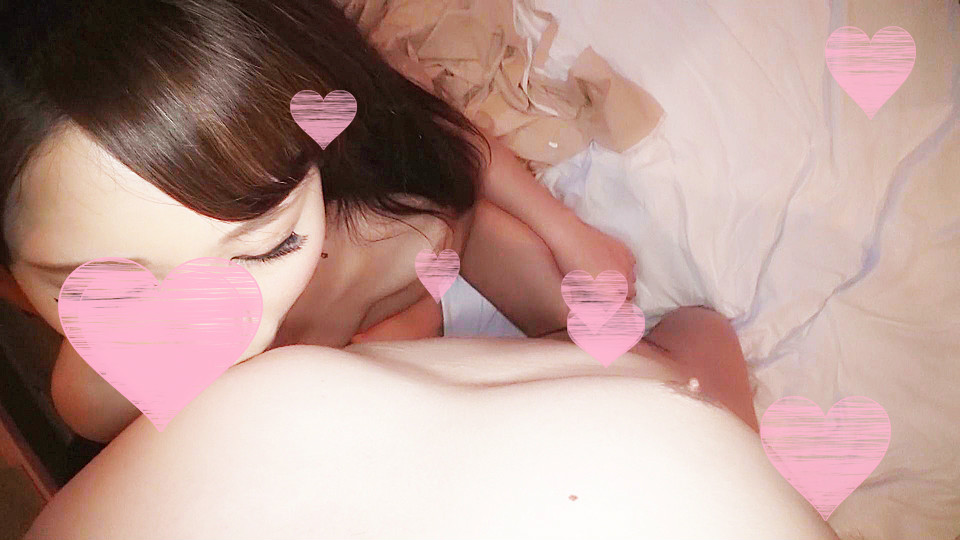 【無修正xJDハメ撮り】第3弾(仮名)蒼井凜20歳(再登場)