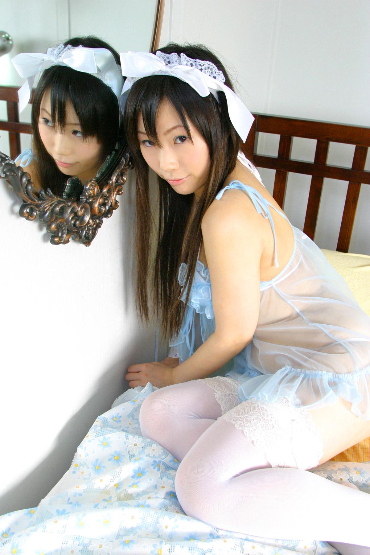 Miyu01_42.jpg
