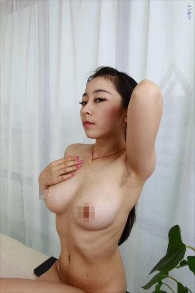 【写真集+1動画】くぱぁ美女 01 (396P, 1M…