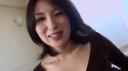 ★特価★【無修正】雰囲気がエロい人妻と濃厚無修正セックス