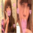 【素人動画】第18弾 みなみちゃん鏡の部屋で斬新なプレイえっち+別作品の奇跡の37歳 計2本セット