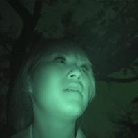 【心霊スポット検証】首吊りが繰り返される「首吊りの木」